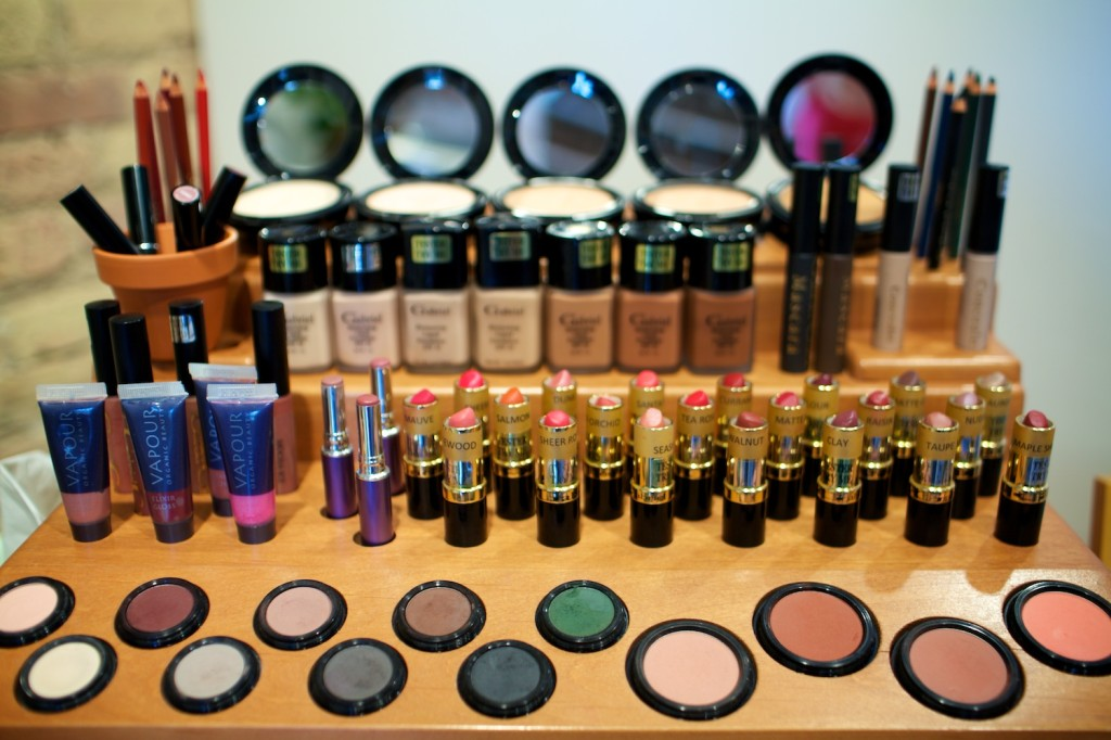 If-a-Goddess-Wore-Makeup-03