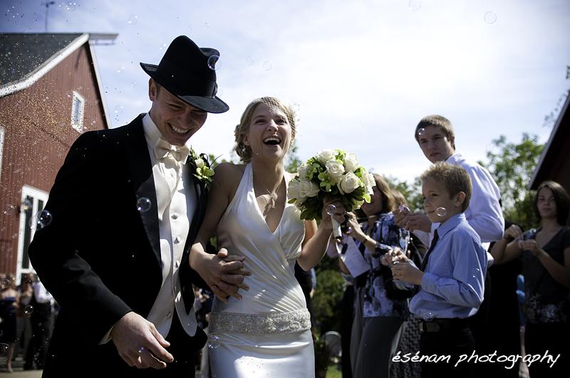 galena-il-oak-hill-farm-wedding