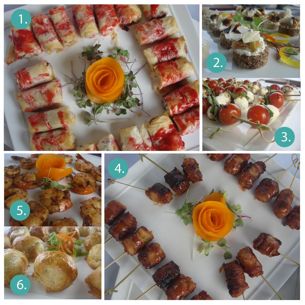 stefani-catering-bite-size-menu