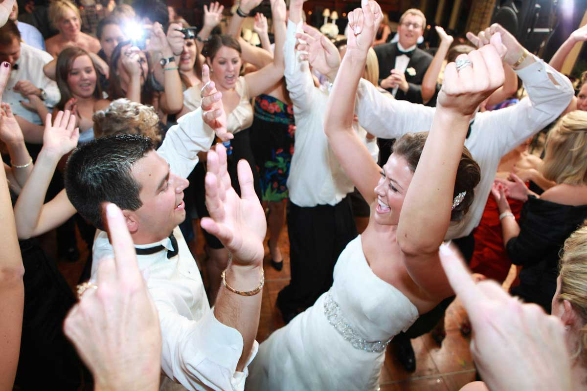 061-colin-lyons-wedding-photography-chicago