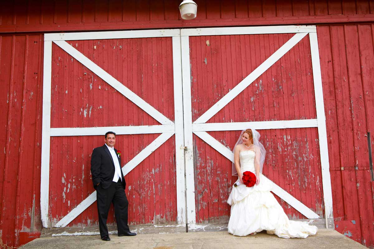 100-colin-lyons-wedding-photography-chicago