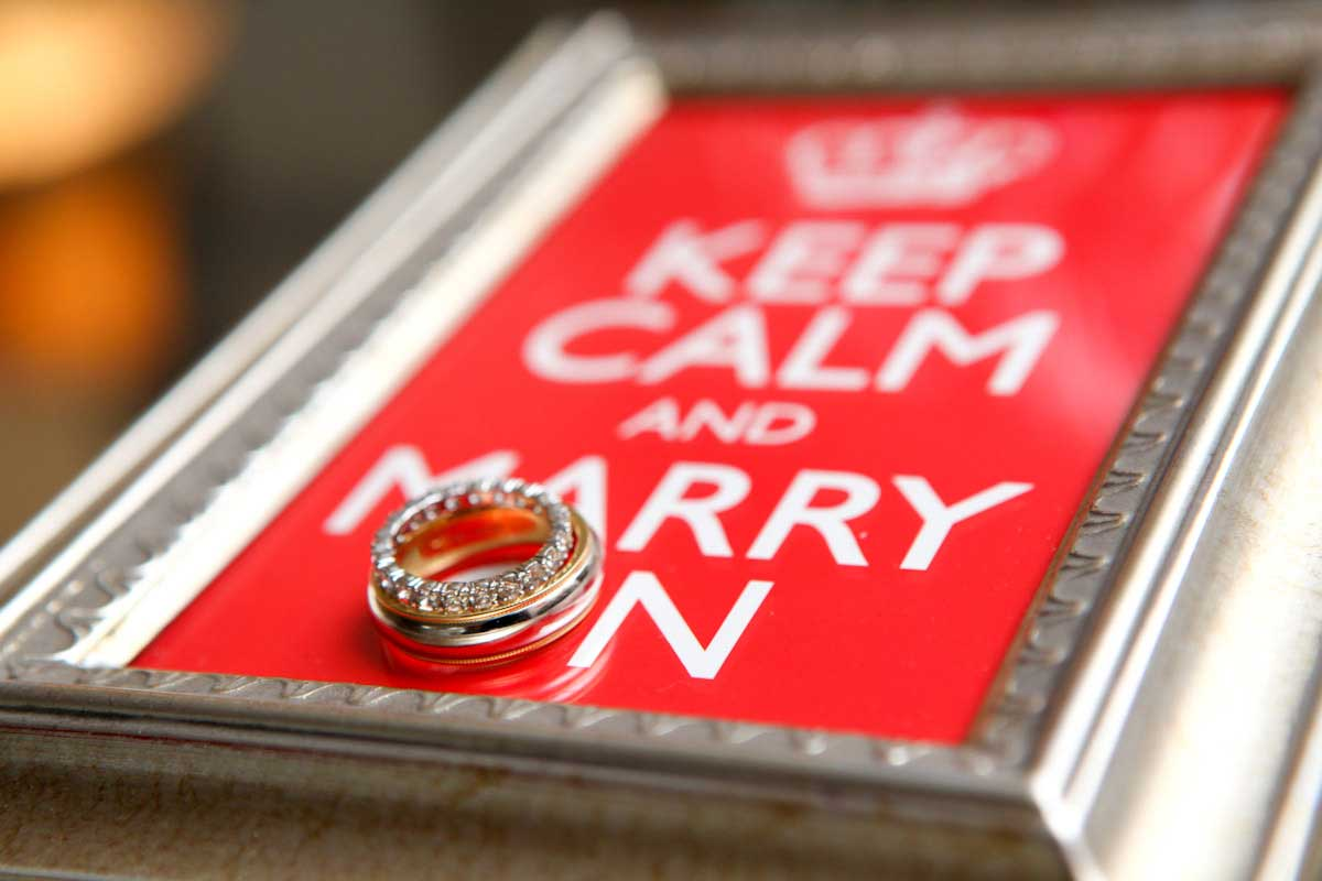 109-colin-lyons-wedding-photography-chicago-1