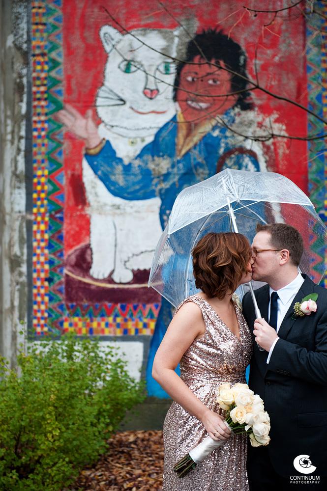 CP_ColleenNick-Wedding_233