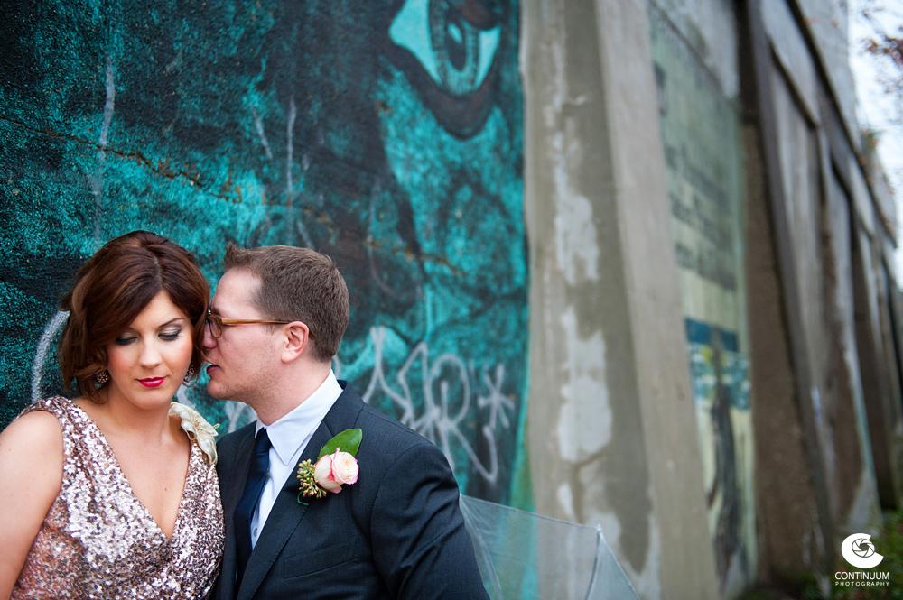 CP_ColleenNick-Wedding_235