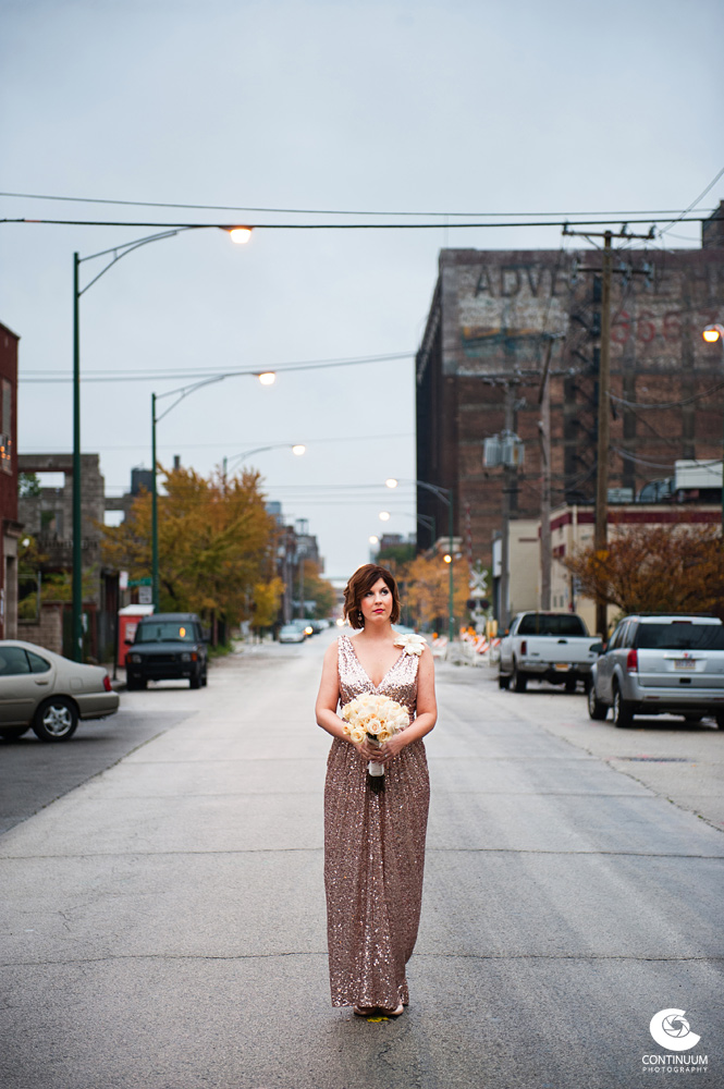 CP_ColleenNick-Wedding_247