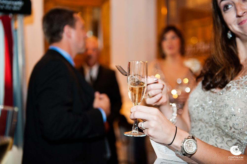 CP_ColleenNick-Wedding_523