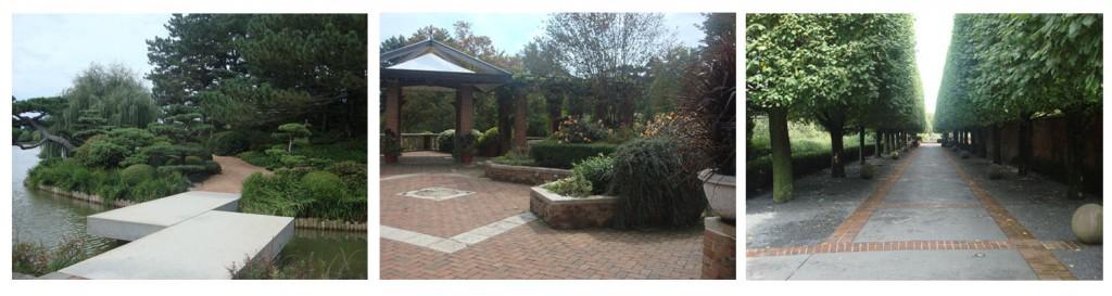 Chicago-Botanic-Garden-Preview-1024x273