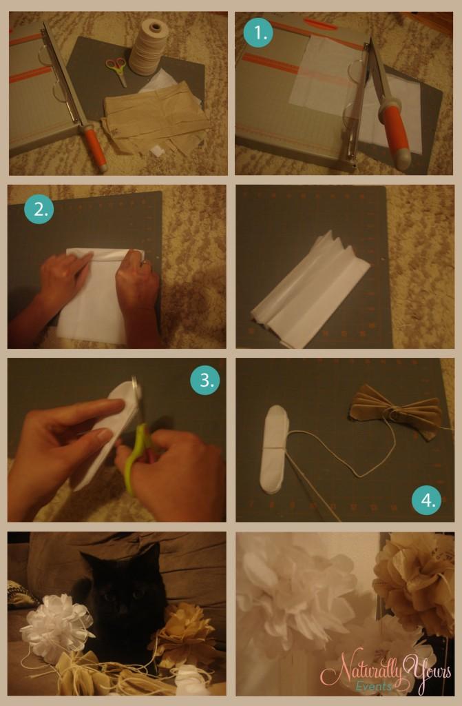 DIY-pom-poms1-671x1024