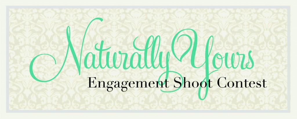 NYE-Engagement-Shoot-Contest-Logo-1024x411