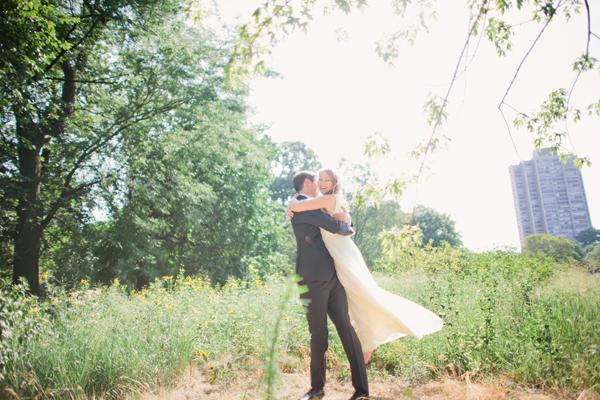 greenhouse-loft-chicago-wedding