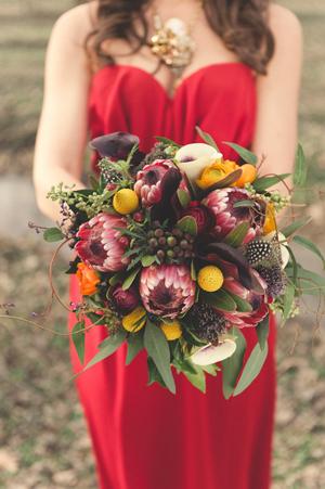 hunger-games-katniss-flowers