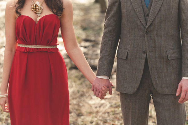 hunger-games-wedding-katniss-and-peeta-1