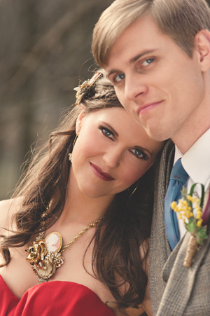 hunger-games-wedding-katniss-and-peeta-2
