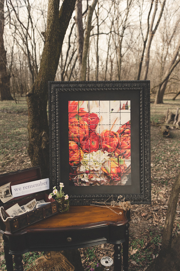 hunger-games-wedding-painting
