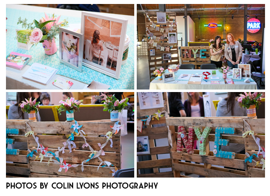 naturally-yours-events-indie-wed-pallet-booth1