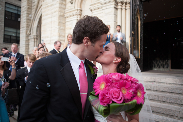 salvetores-chicago-wedding