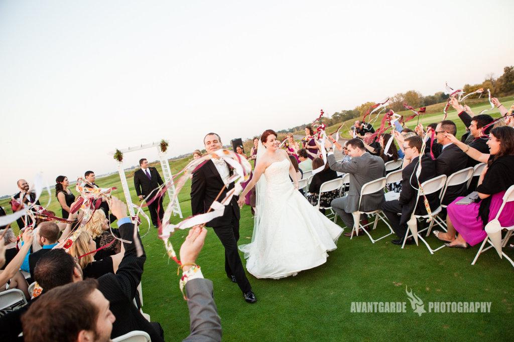 View More: http://avantgardewedding.pass.us/hilaryphilip