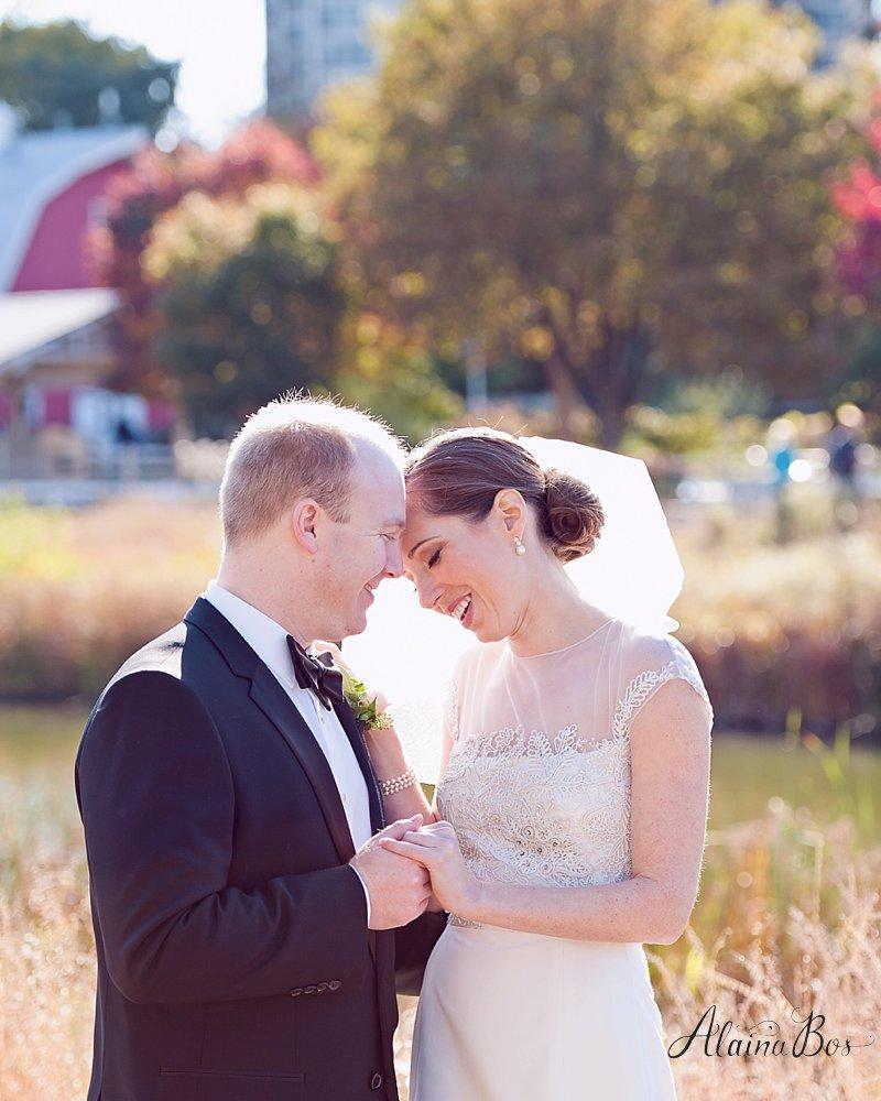 Romantic Chicago Wedding Photographer_0004