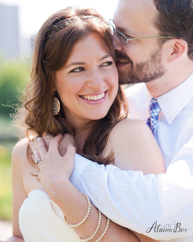2013-7-21 Heller High Wedding