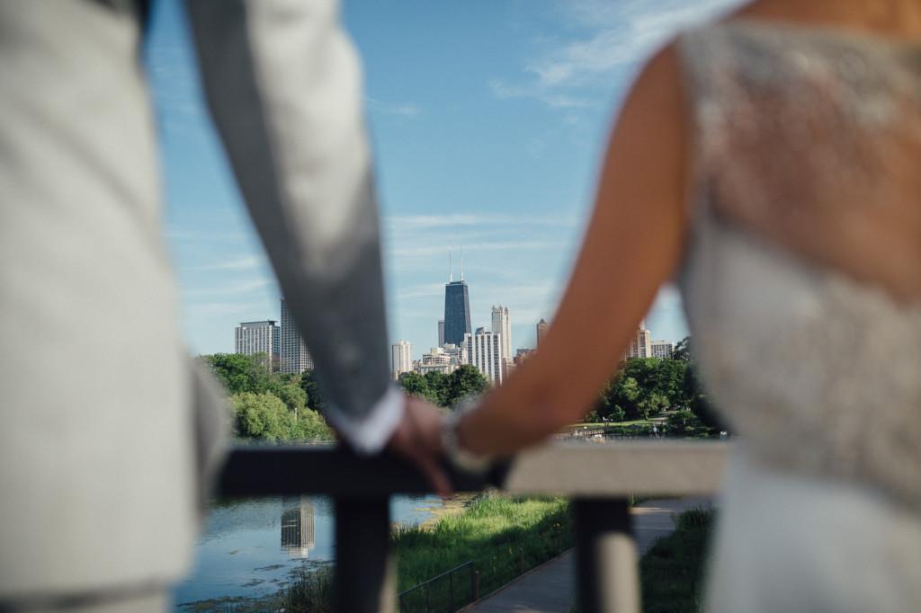Sarah & Marc wed0722