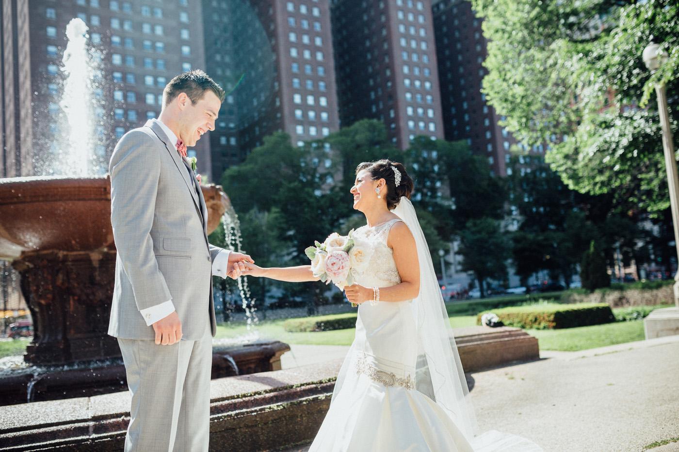 Sarah & Marc wed0437