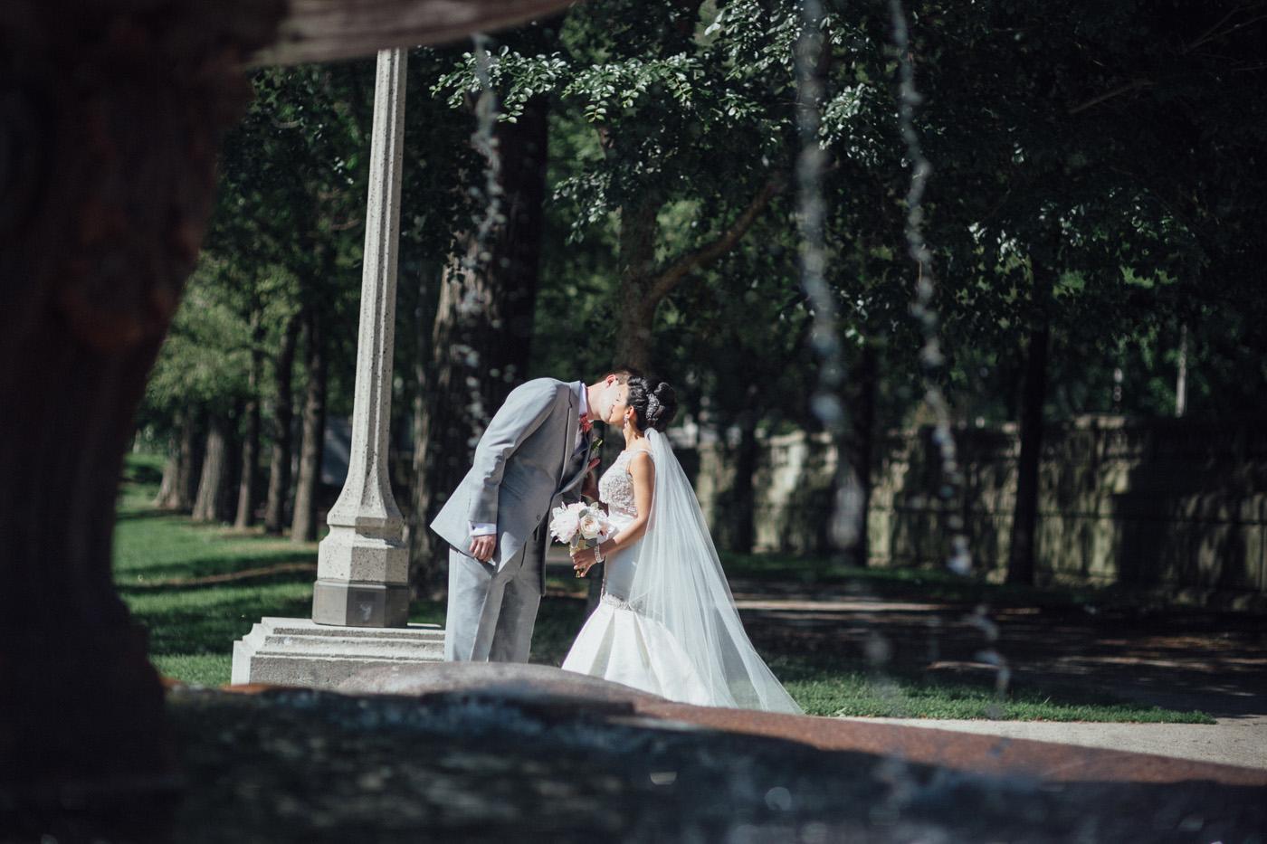 Sarah & Marc wed0464