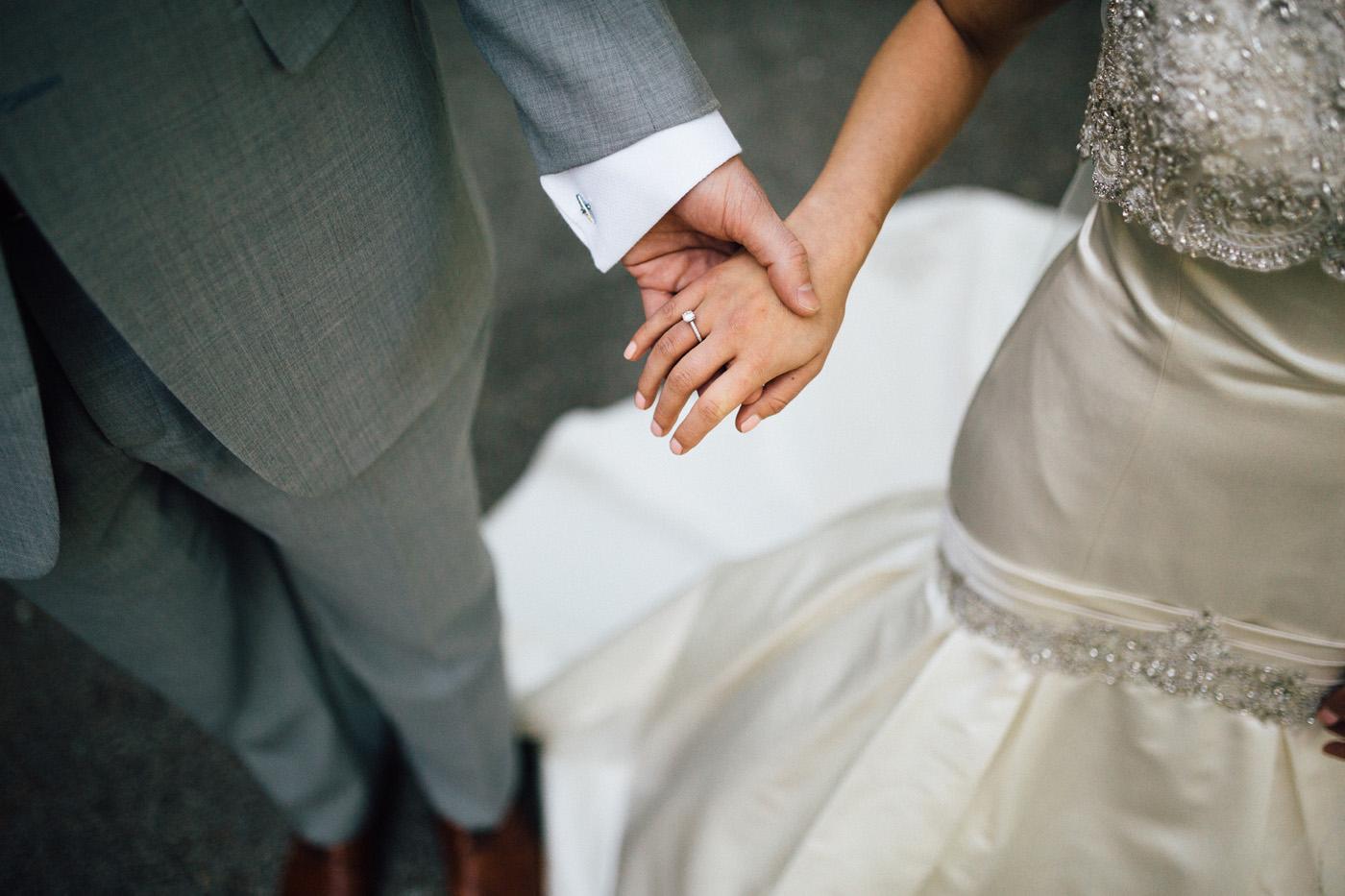 Sarah & Marc wed0492