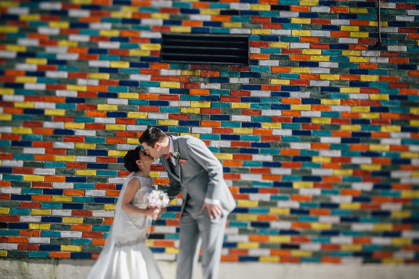 Sarah & Marc wed0674