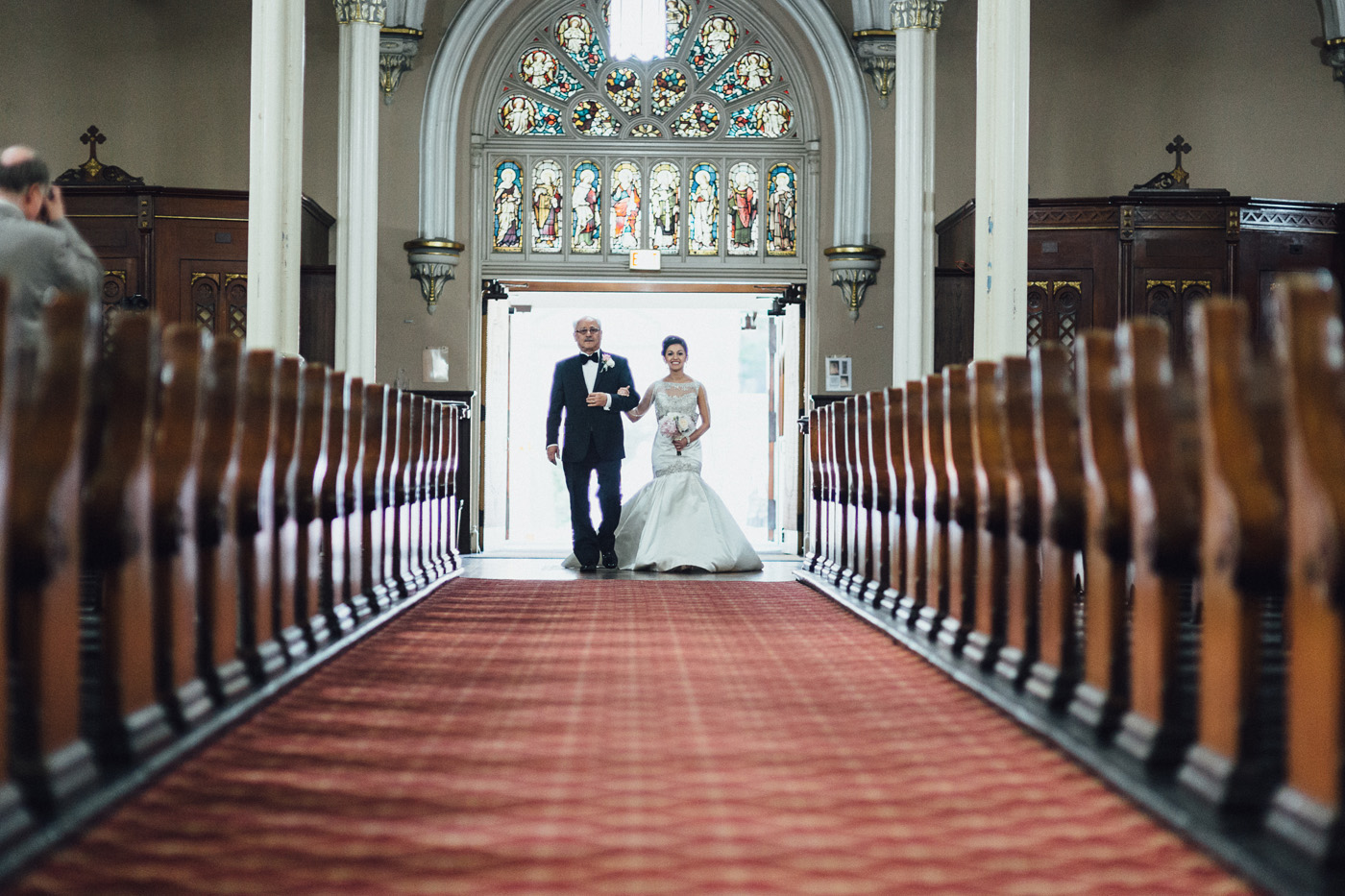 Sarah & Marc wed0831