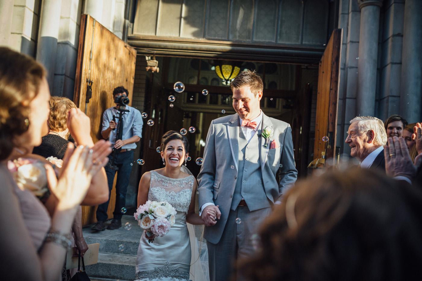 Sarah & Marc wed0940