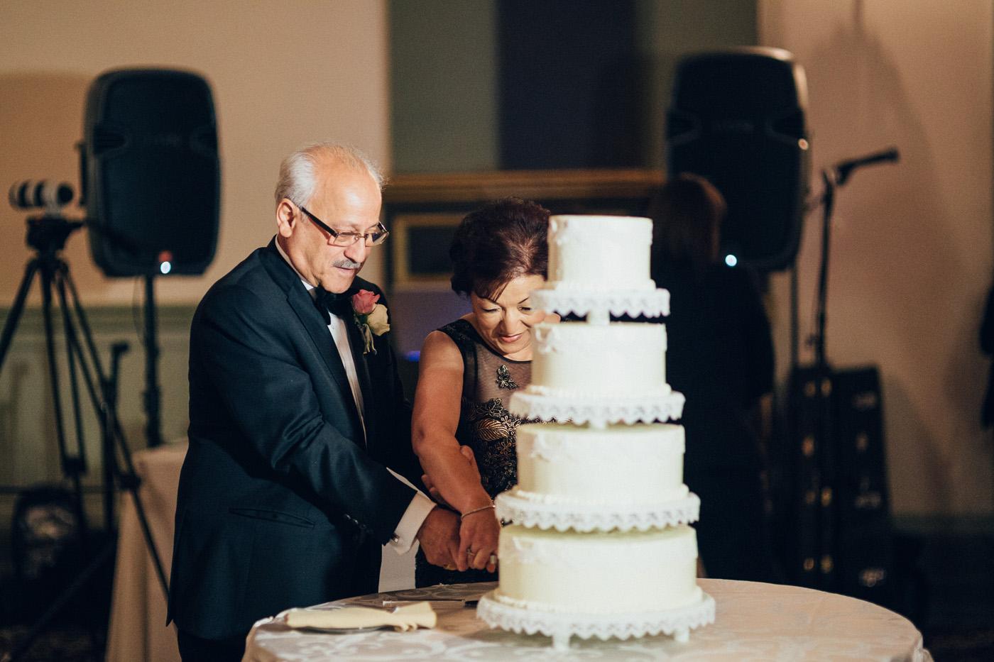 Sarah & Marc wed1137