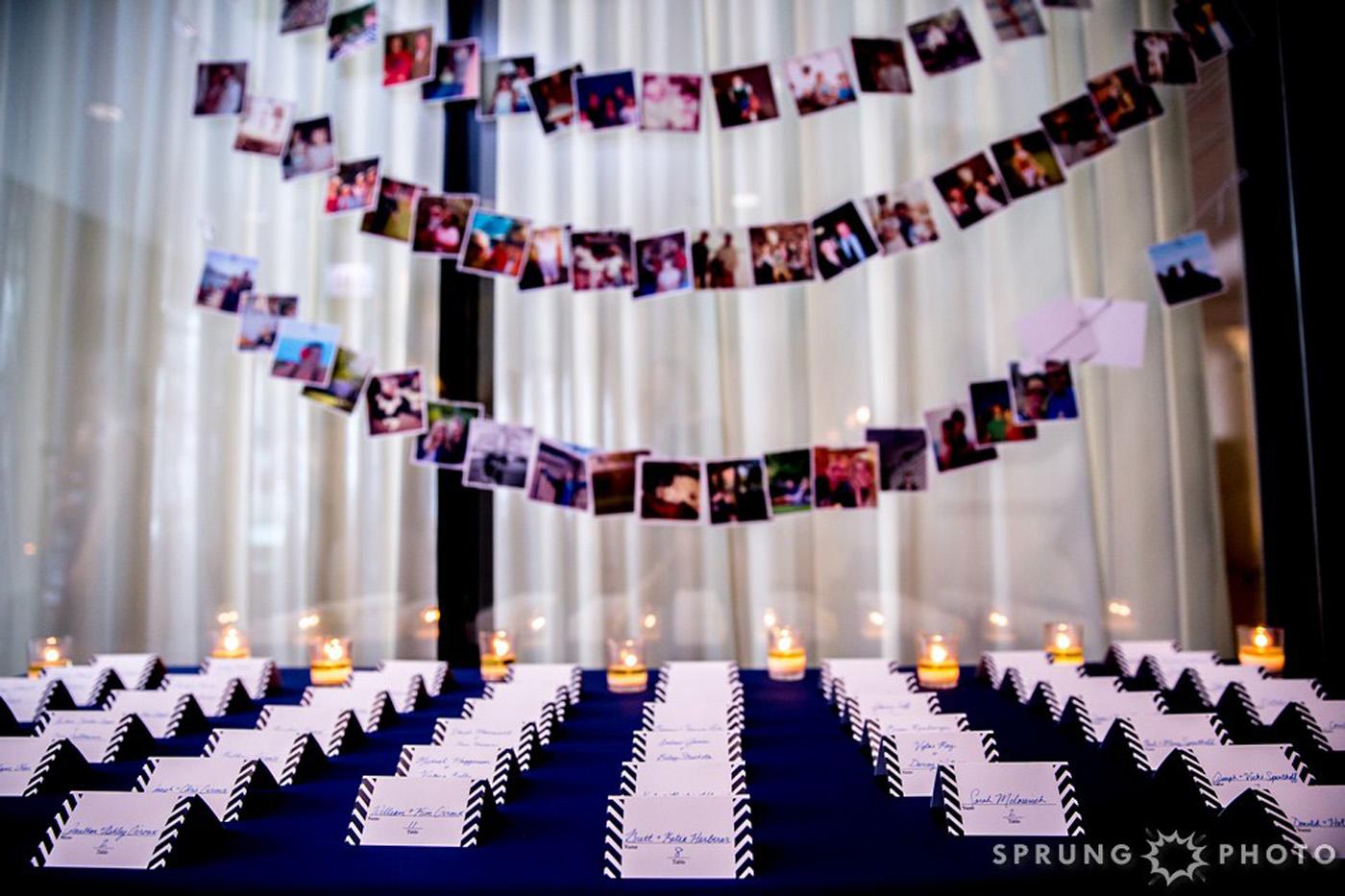8J3A4503_Ashley_and_Jon_Greenhouse_Loft_Chicago_Wedding_by_Sprung_Photo_webR (1)