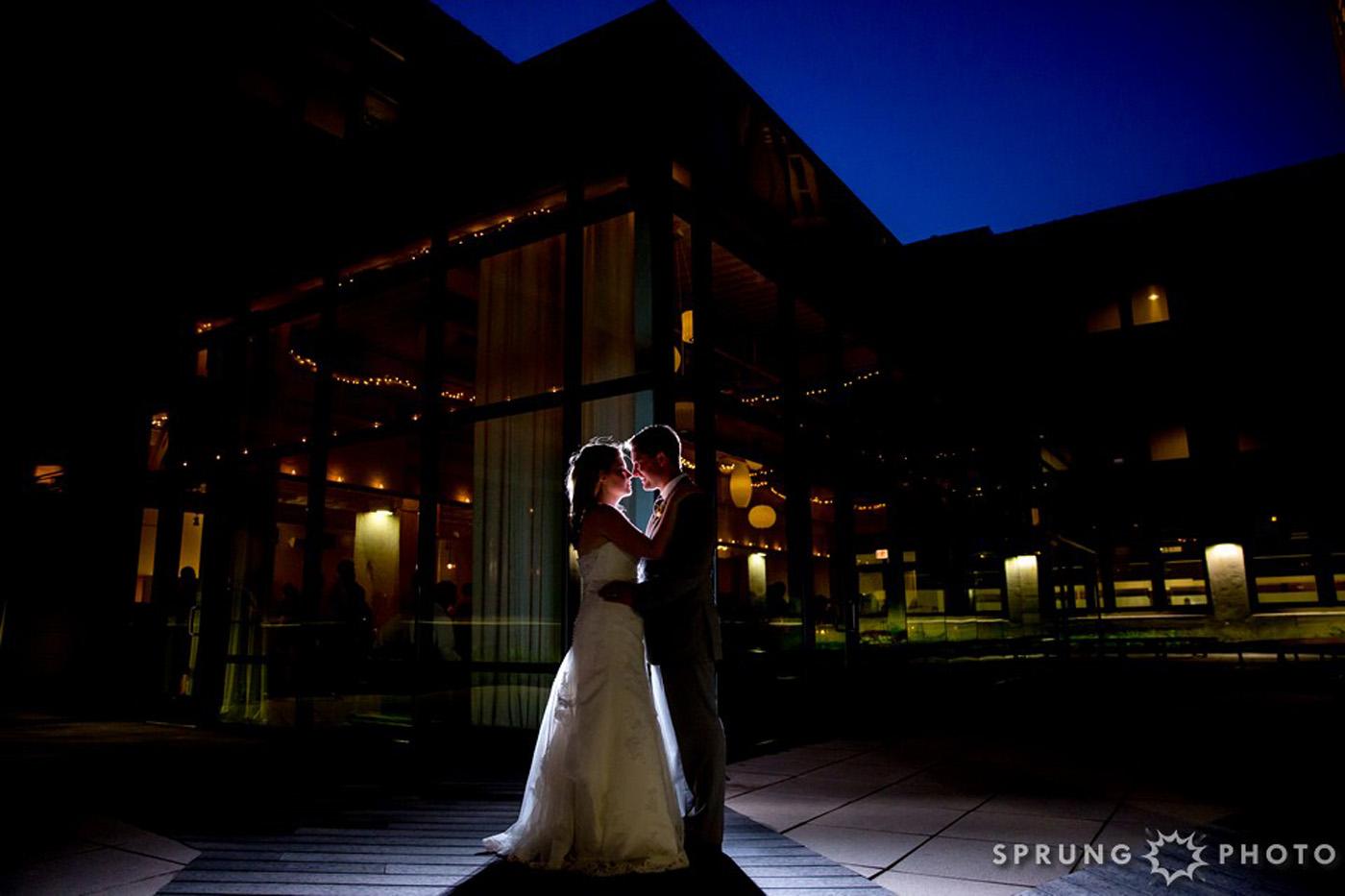 8J3A4943_Ashley_and_Jon_Greenhouse_Loft_Chicago_Wedding_by_Sprung_Photo_webR (1)