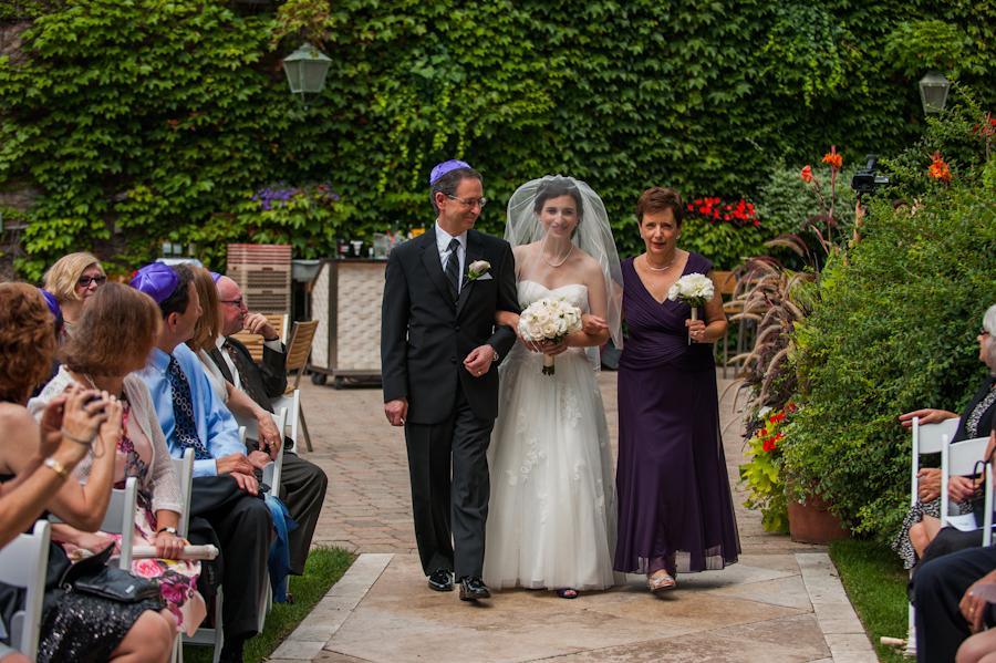 www.fandlphotography.com