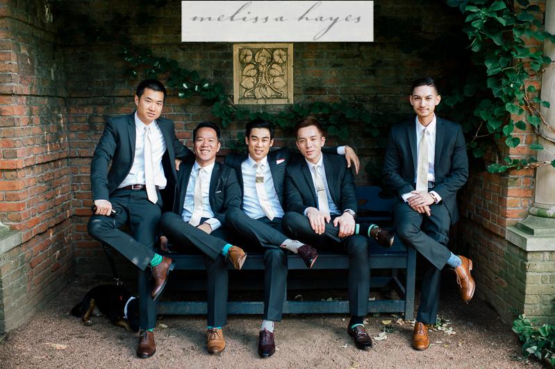 chicago_wedding_photographer_melissa_hayes-3978