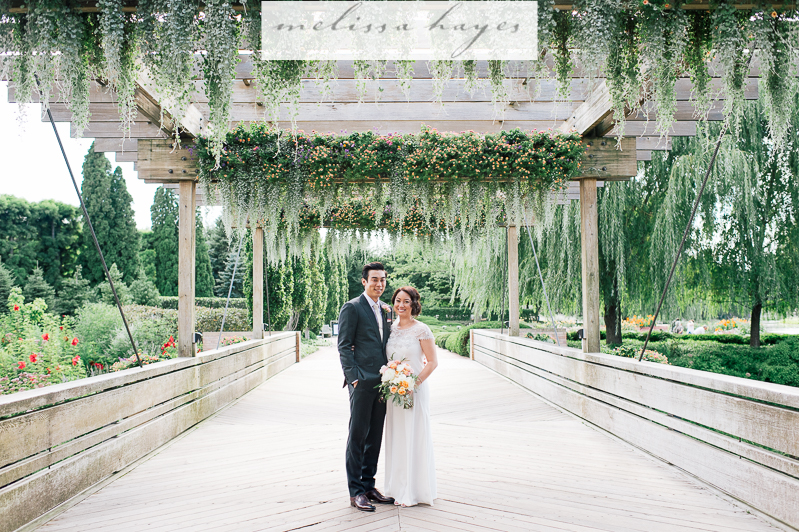 chicago_wedding_photographer_melissa_hayes-4051