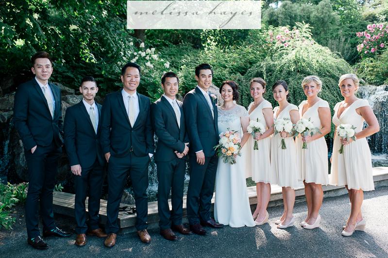 chicago_wedding_photographer_melissa_hayes-4186