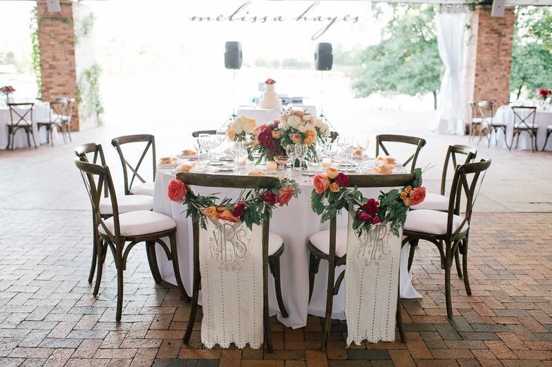 chicago_wedding_photographer_melissa_hayes-4806