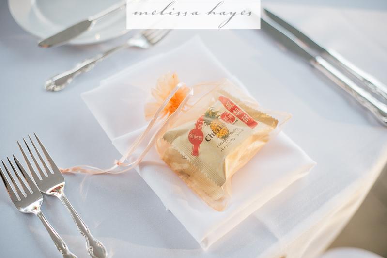 chicago_wedding_photographer_melissa_hayes-4829