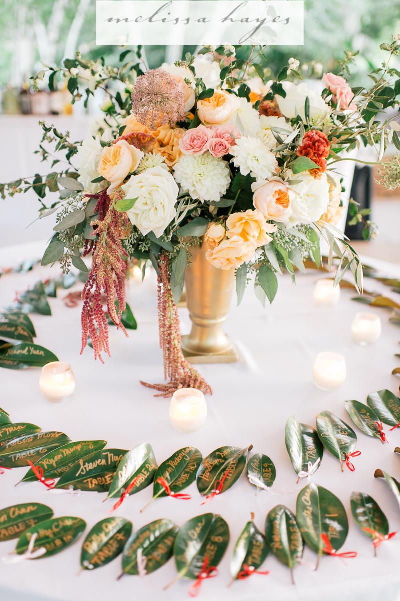 chicago_wedding_photographer_melissa_hayes-4846