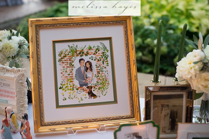 chicago_wedding_photographer_melissa_hayes-4893