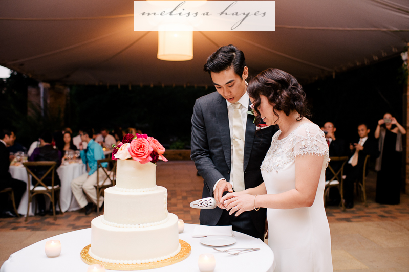 chicago_wedding_photographer_melissa_hayes-4949
