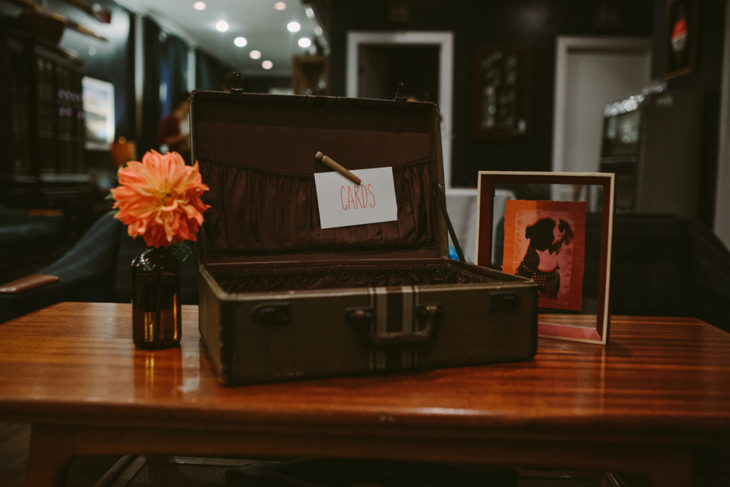 Chicago-Wedding-Photography-at-Brimfield-Vintage-by-Megan-Saul-Photography(102of127)