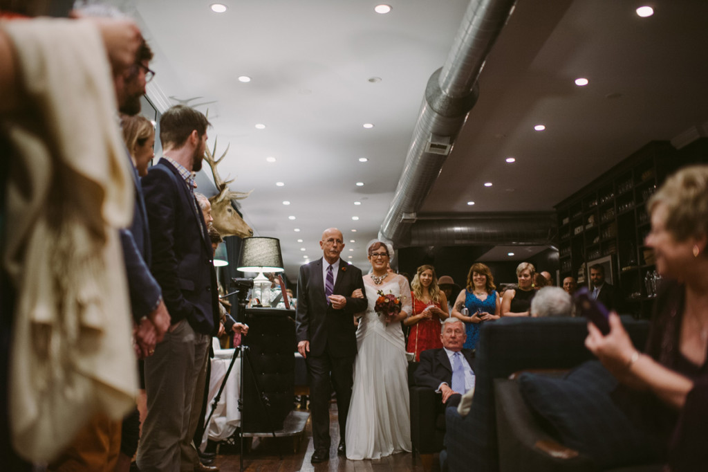 Chicago-Wedding-Photography-at-Brimfield-Vintage-by-Megan-Saul-Photography(11of59)