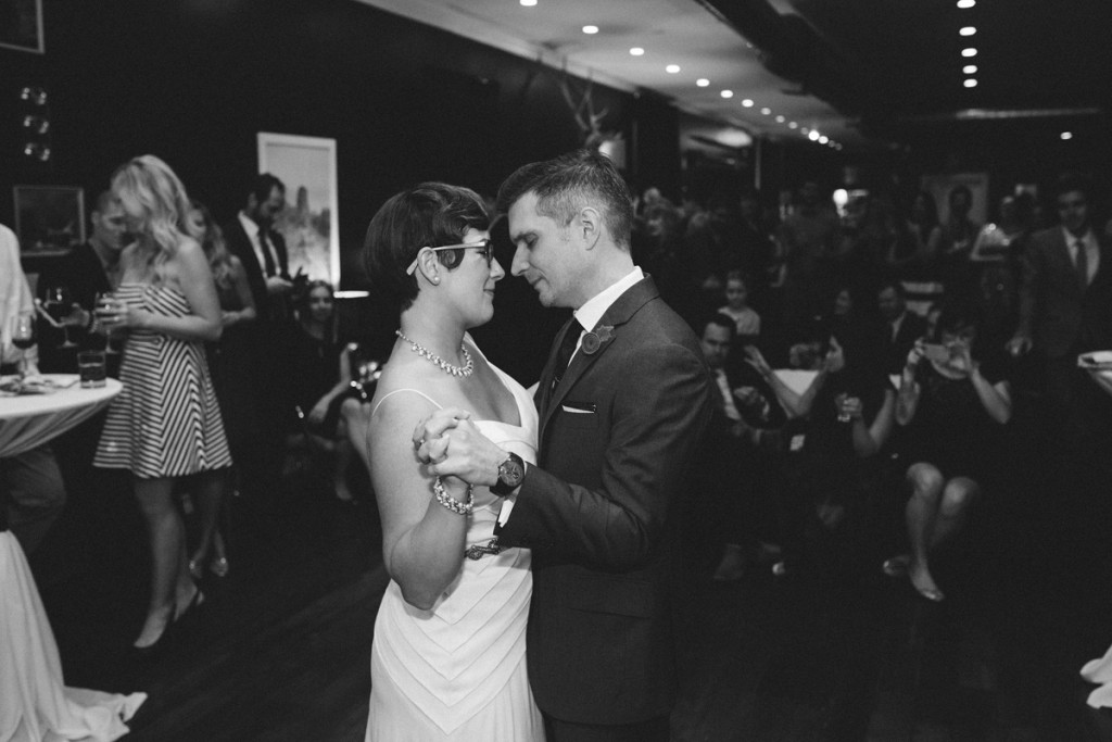 Chicago-Wedding-Photography-at-Brimfield-Vintage-by-Megan-Saul-Photography(124of186) (1)