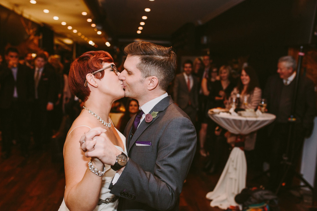 Chicago-Wedding-Photography-at-Brimfield-Vintage-by-Megan-Saul-Photography(128of186)