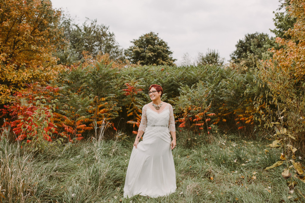 Chicago-Wedding-Photography-at-Brimfield-Vintage-by-Megan-Saul-Photography(145of203)