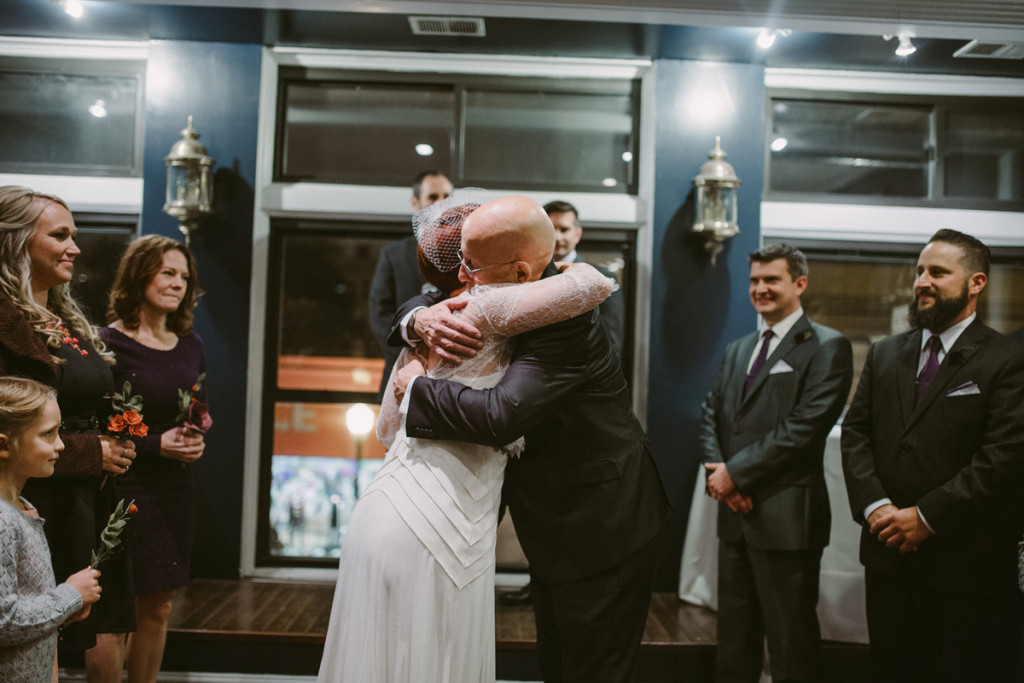 Chicago-Wedding-Photography-at-Brimfield-Vintage-by-Megan-Saul-Photography(16of59)