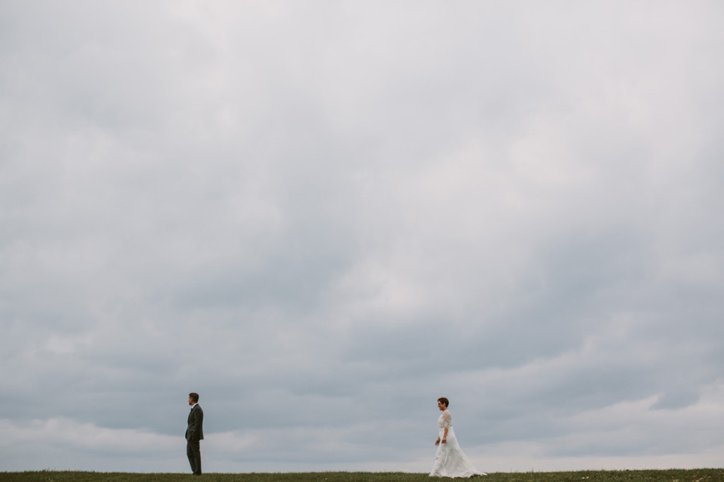 Chicago-Wedding-Photography-at-Brimfield-Vintage-by-Megan-Saul-Photography(17of203)
