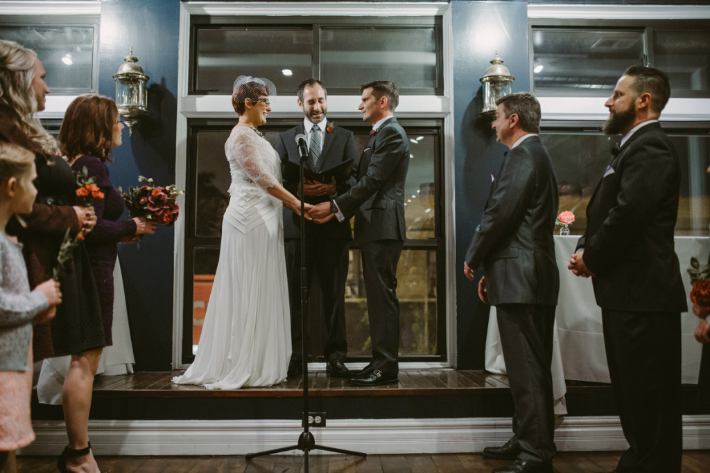 Chicago-Wedding-Photography-at-Brimfield-Vintage-by-Megan-Saul-Photography(18of59)